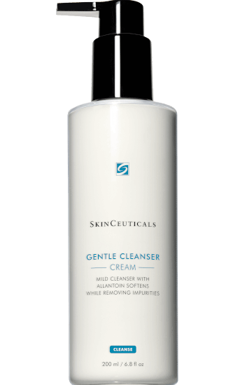 3606000463943-Gentle-Cleanser-SkinCeuticals