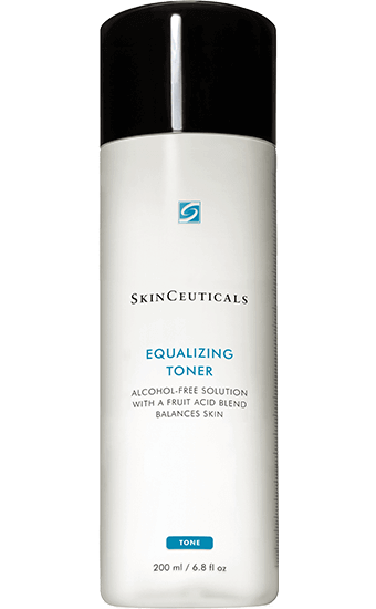 3606000471221-Equalizing-Toner-Exfoliating-SkinCeuticals