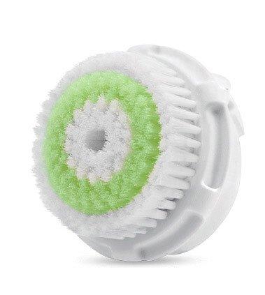 Brush-Head—-(Green-Rim)