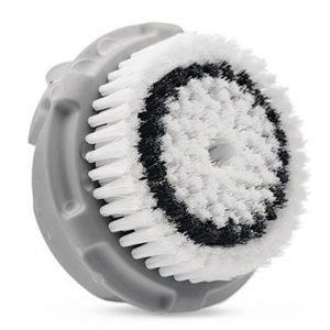 ClariSonic Brush Head - Normal (Gray base)