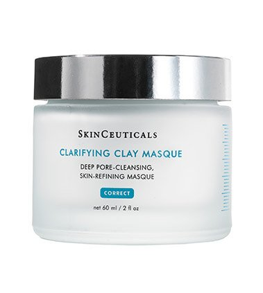 Clarifying-Clay-Masque