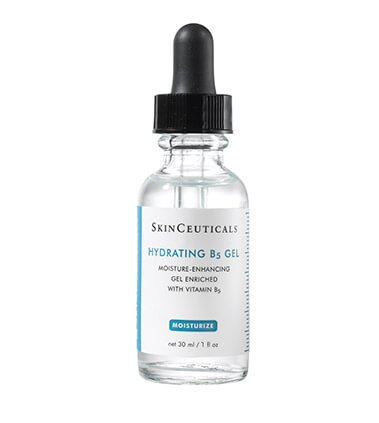 Hydrating-B5-Gel