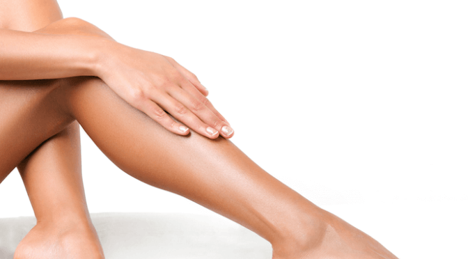 How to MAXIMIZE your Laser Hair Removal Treatments (and get better, faster results!)