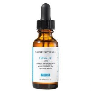 SkinCeuticals Serum 10 AOX+