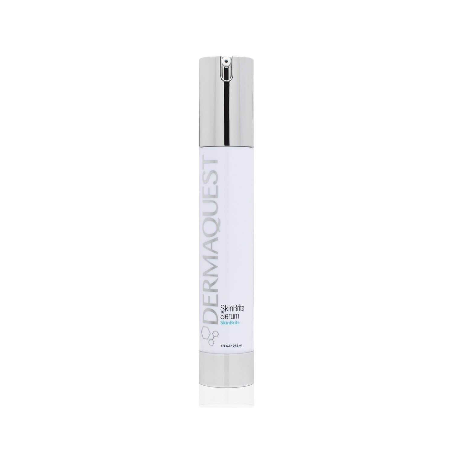 dermaquest-skin-therapy-skinbrite-serum