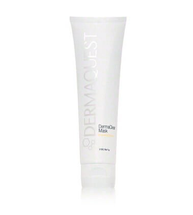 Demaclear-Dermaclear-mask-2o