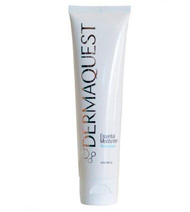 Essentials-essential-moisturizer-2oz