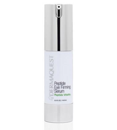 Peptide-Vitality-Pepride-Eye-Firming-Serum-05o