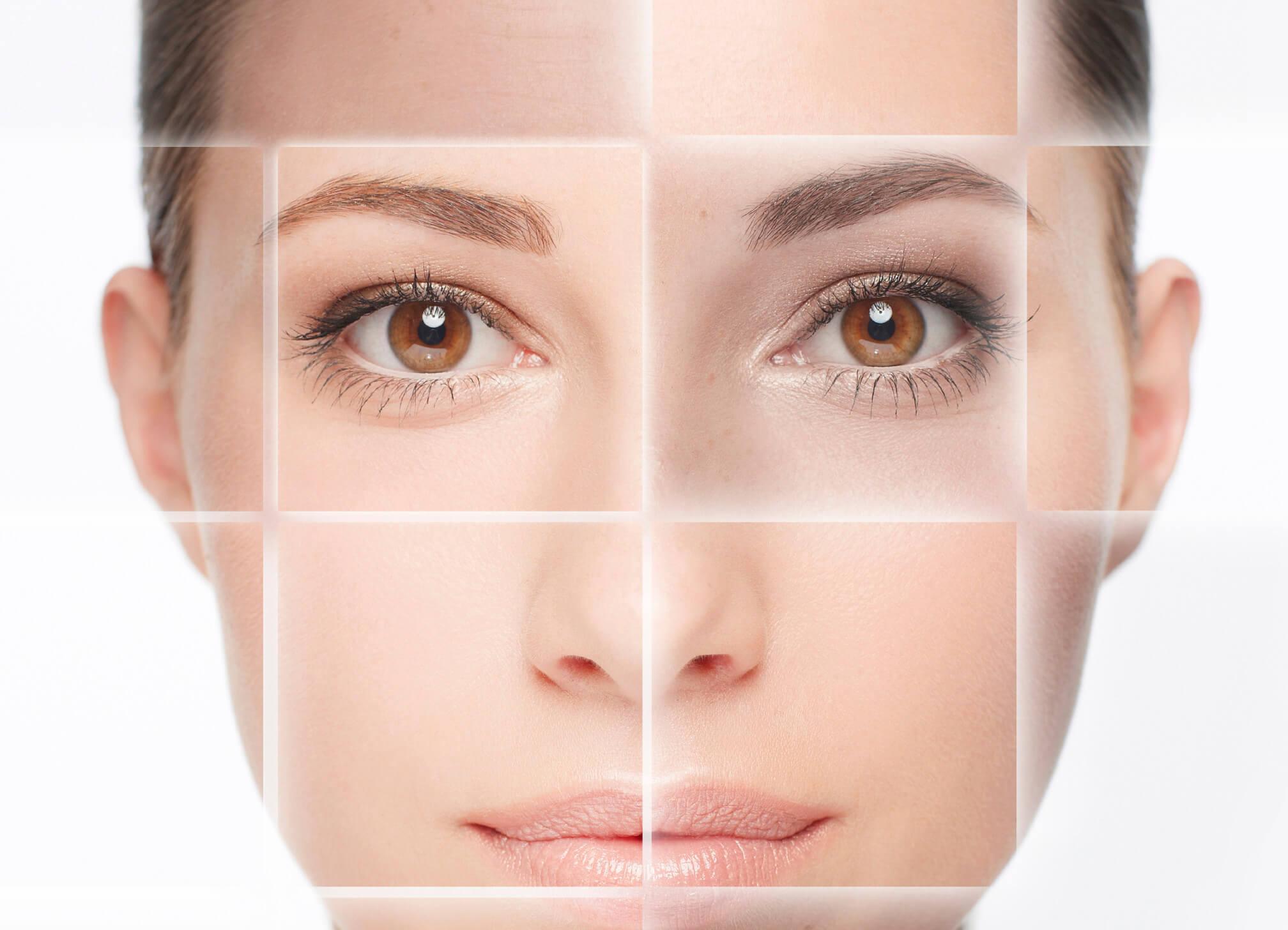 Do You Have Sensitive Skin?