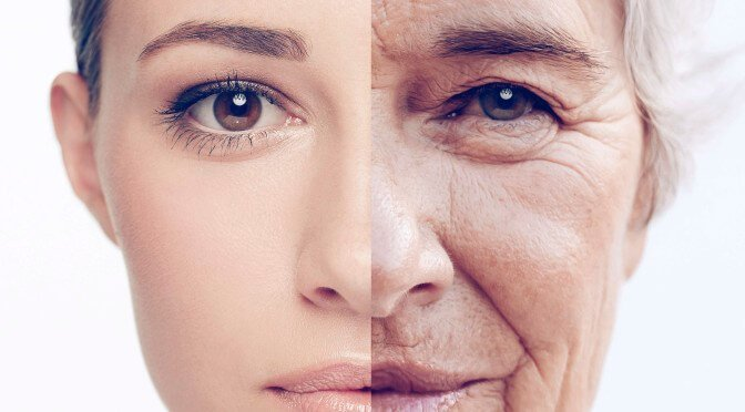 Not All Wrinkles are Created Equal (and why this is important to YOU)