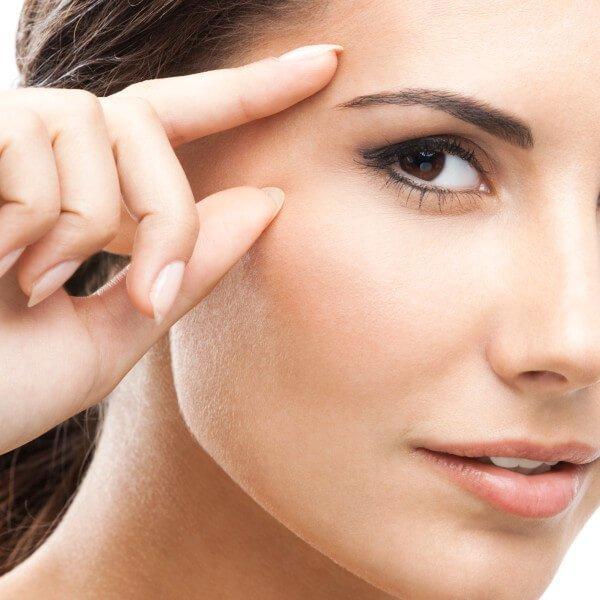 Exfoliate Your Way to Healthier Skin!