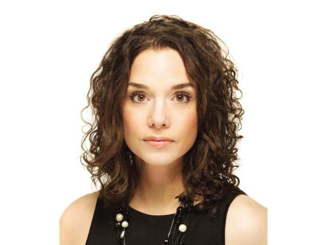 IN THE NEWS: Skin care a passion for Calgary's Marie Bertrand