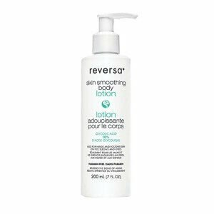 REVERSA Skin Smoothing Body Lotion