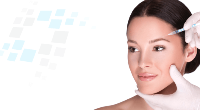 Expanding our Skin Solutions with Cosmetic Injectables for Calgary