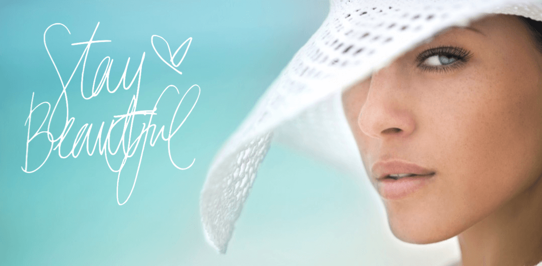 Get Your Best Summer Skin with our Clinic's #SummerHacks! #SkinScience #YYC