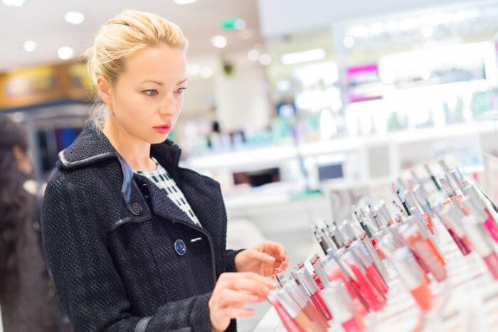 Avoiding Grey Market Cosmetics (And Why You Might Be Jeopardizing Your Skin Health)
