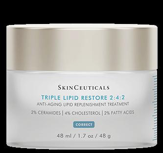 triple-lipid-restore-2-4-2-3606000434967