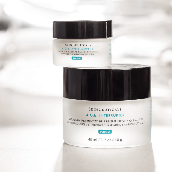 Proof that Medical Grade Skin Care is Better (and why it could take up to 3 years to get the same results with a drugstore product)