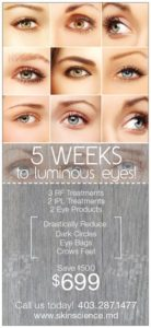 5-weeks-eyes-card