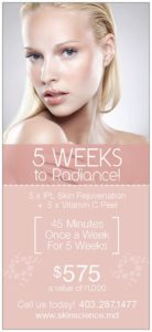 5-weeks-radiance-card