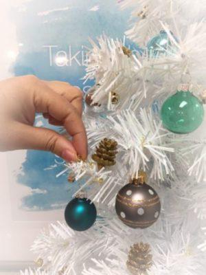 Christmas Specials Preview!