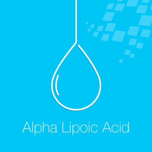 Why We Love Alpha Lipoic Acid #IngredientHighlight