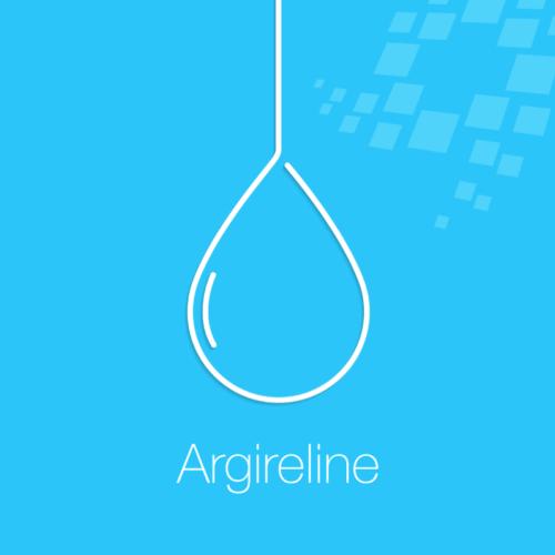 Argireline = the 'Botox in a Bottle' Peptide #IngredientHighlight