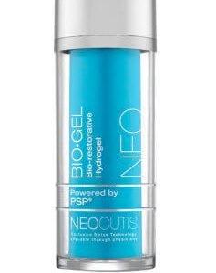 NeoCutis BIO•GEL Bio-Restorative Hydrogel
