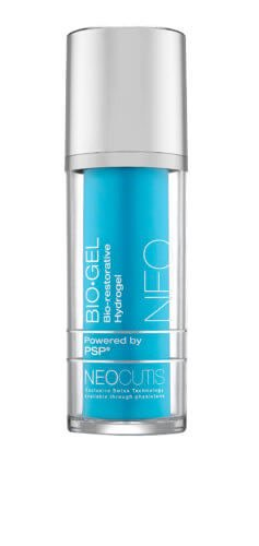 Neocutis BIOGEL_30ML