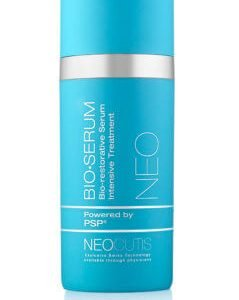 NeoCutis BIO•SERUM Bio-Restorative Serum Intensive Treatment