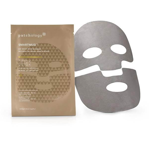 Patch-Prod_smartmud_sachet_mask_grande