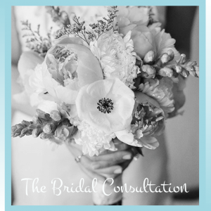 Bridal Skin Consultation