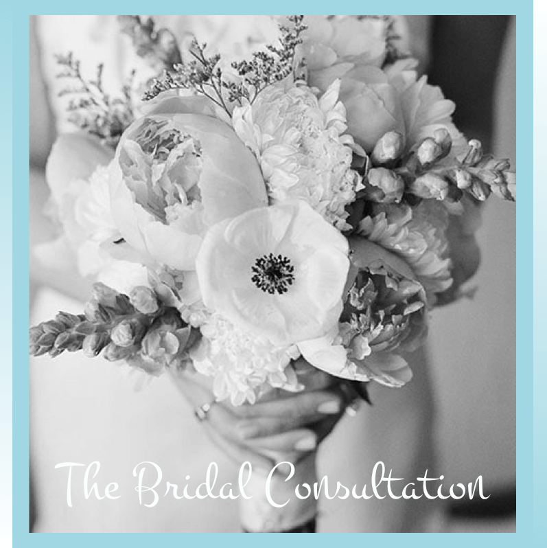Getting Married Soon? Book Your Bridal Skin Consultation with our Experts!
