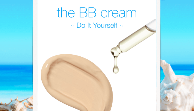 SkinScience's Favorite Summer Skin Products!