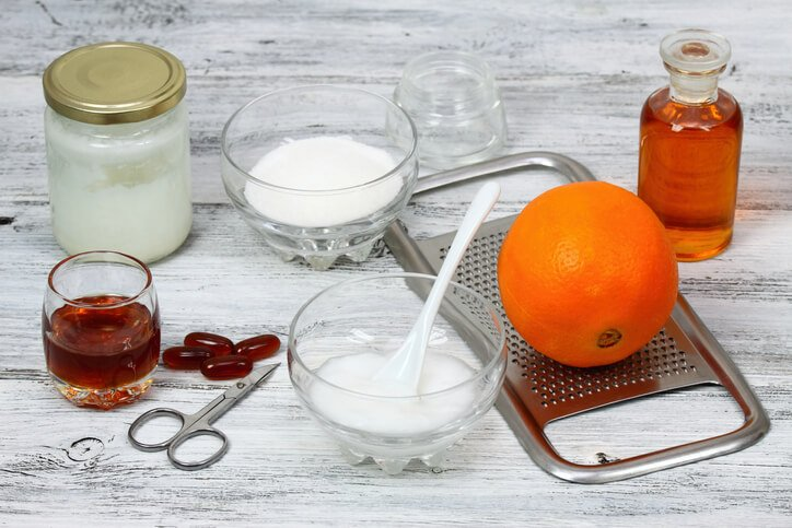 Homemade Skincare: Worth it or Waste?