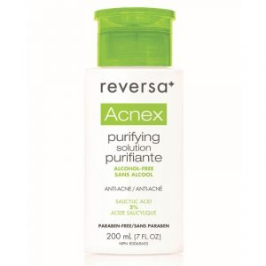 REVERSA Acnex Purifying Solution