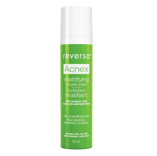 reversa_acnex_mattifying moisturizer square no box