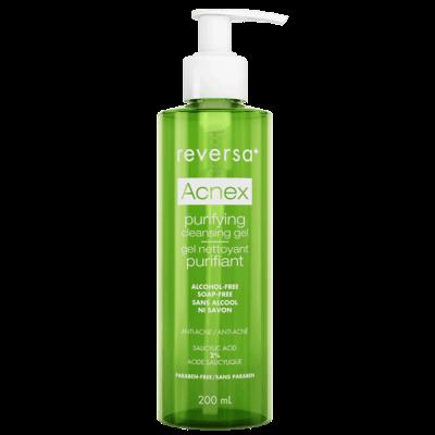 reversa-acnex-purifying-cleansing-gel-200-ml