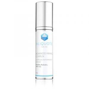 Aliquote Skin Advanced Firming Complex