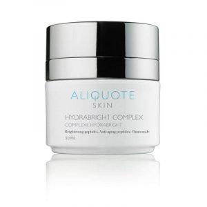 Aliquote Skin HydraBright Complex