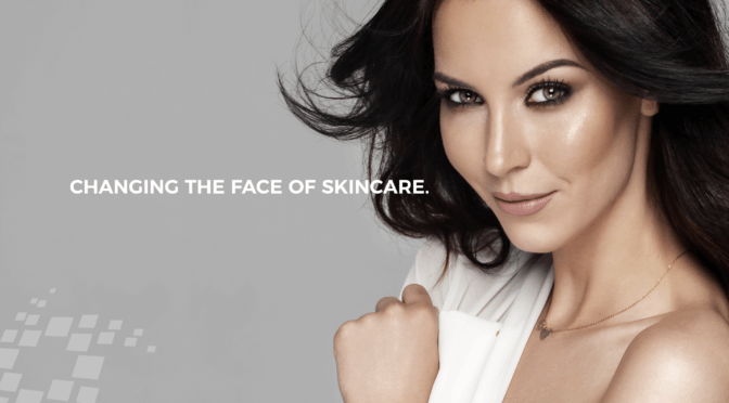 We Are Changing the Face of Skin Care ~ But What Does It Mean for YOU?