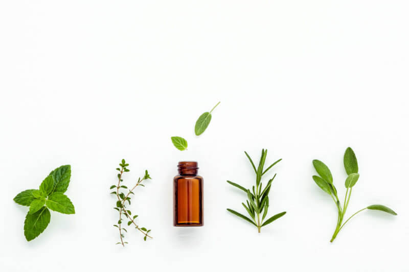 essential oils pregnancy calgary