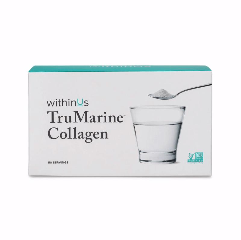 TruMarine 2 pack