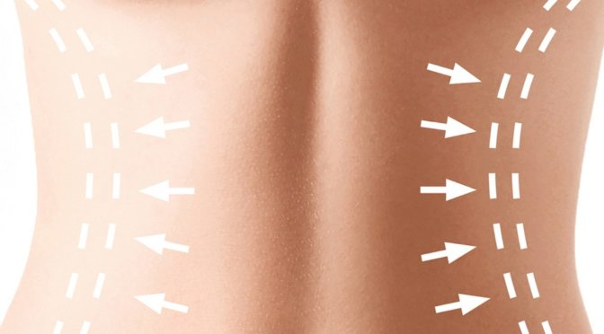 The SkinScience Overview: Your Lifestyle's Impact on Your Complexion