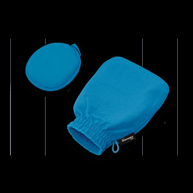 renaissance-glove blue.jpg