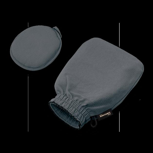 renaissance-glove grey gray.jpg