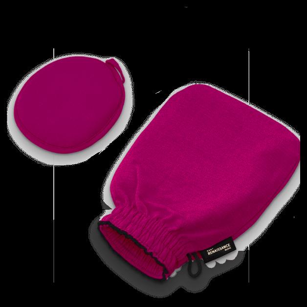 renaissance-glove magenta-2.jpg
