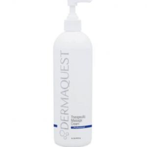 DermaQuest Therapeutic Body Cream
