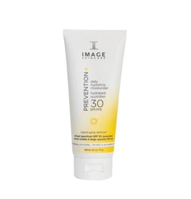 image skincare prevention + hydrating spf 30