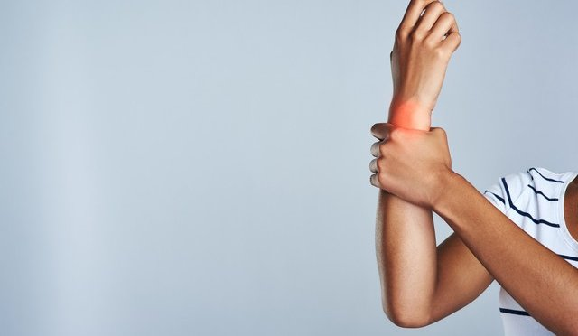 The Surprising Truth About Inflammation and Your Skin